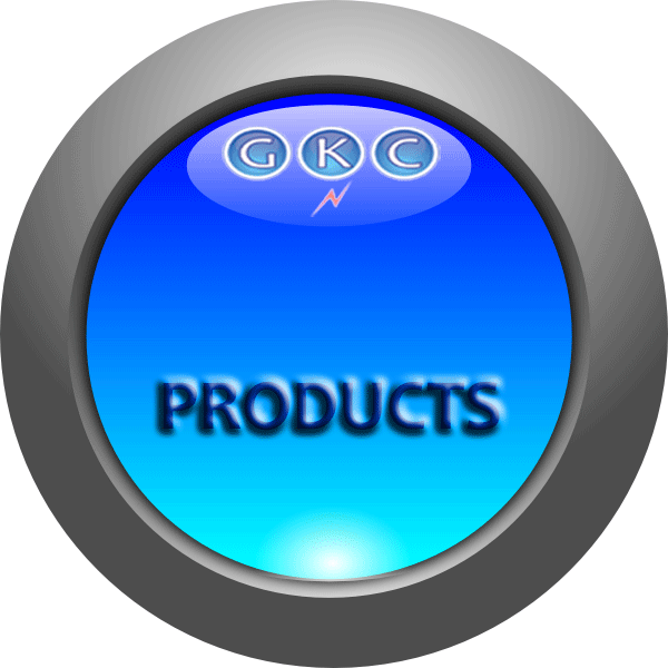 1-products